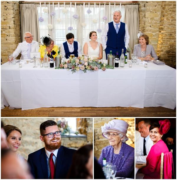 The Great Barn Aynho Ross Holkham Wedding Photographer Bucks Aylesbury Oxford-030