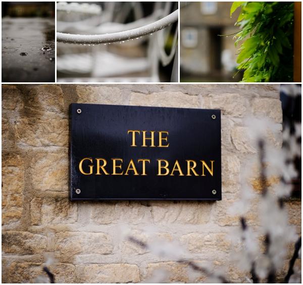 The Great Barn Aynho Ross Holkham Wedding Photographer Bucks Aylesbury Oxford-031