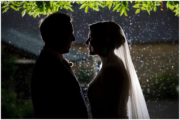 The Great Barn Aynho Ross Holkham Wedding Photographer Bucks Aylesbury Oxford-032