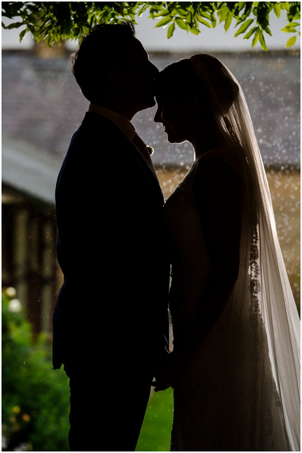 The Great Barn Aynho Ross Holkham Wedding Photographer Bucks Aylesbury Oxford-033