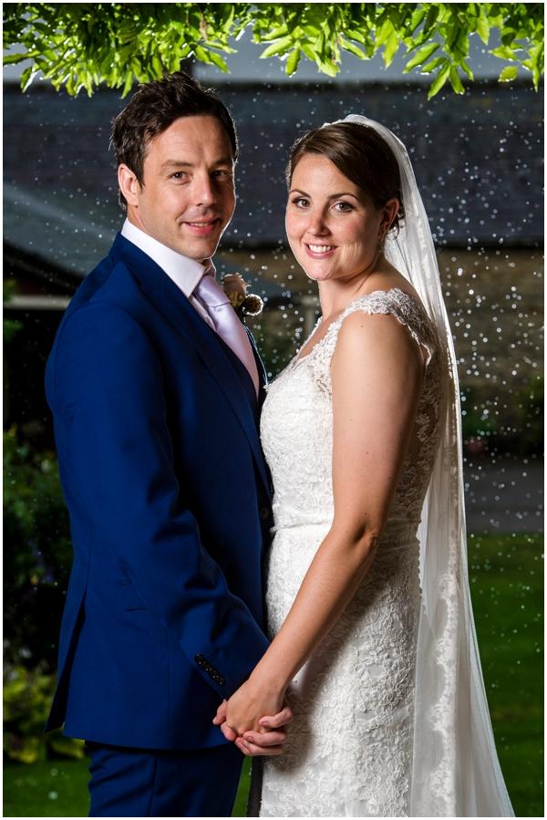 The Great Barn Aynho Ross Holkham Wedding Photographer Bucks Aylesbury Oxford-034