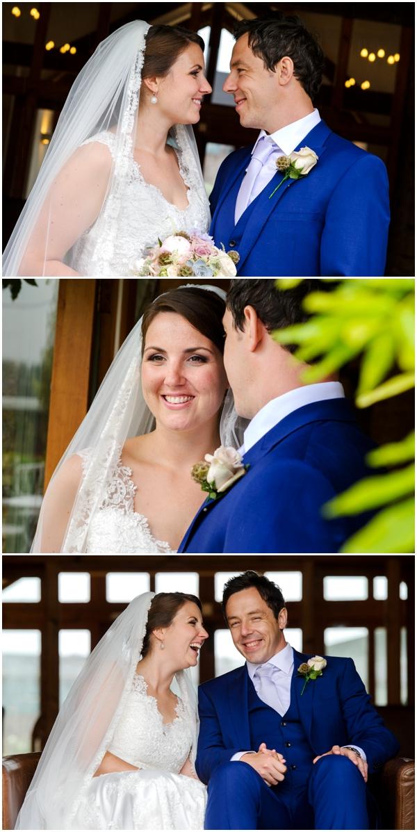 The Great Barn Aynho Ross Holkham Wedding Photographer Bucks Aylesbury Oxford-035
