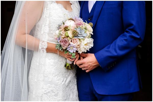 The Great Barn Aynho Ross Holkham Wedding Photographer Bucks Aylesbury Oxford-036
