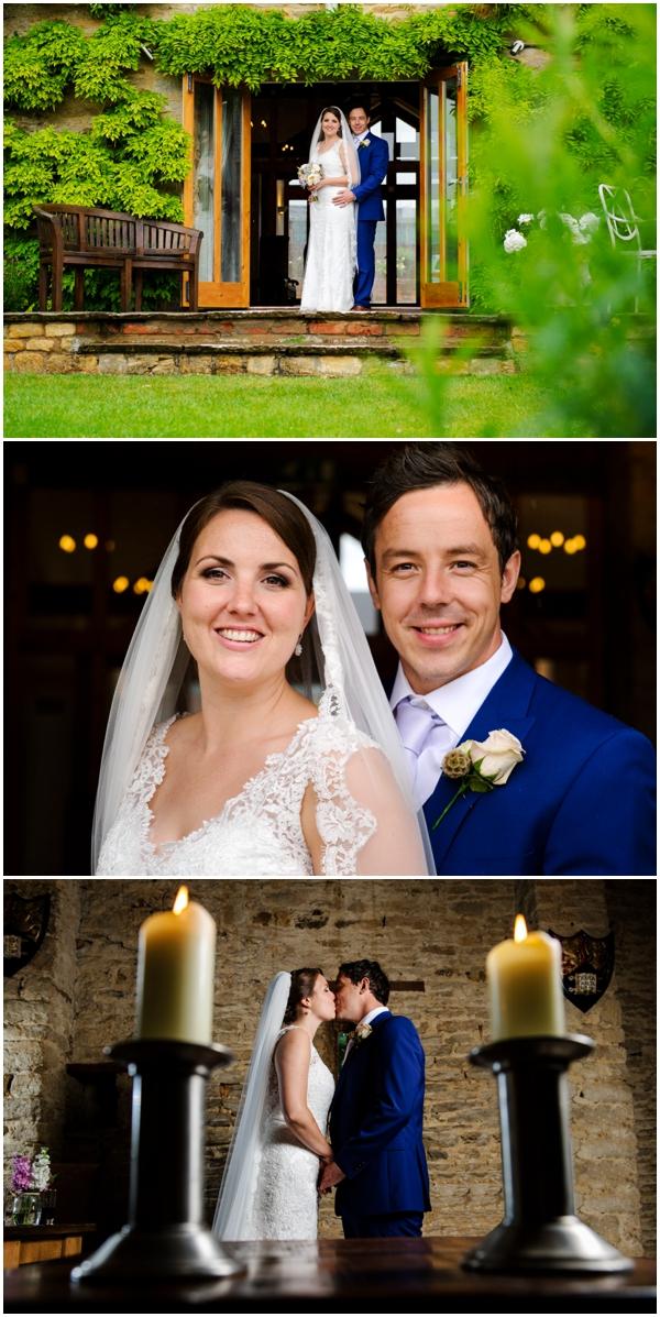 The Great Barn Aynho Ross Holkham Wedding Photographer Bucks Aylesbury Oxford-037
