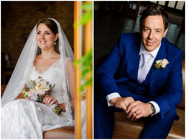 The Great Barn Aynho Ross Holkham Wedding Photographer Bucks Aylesbury Oxford-038