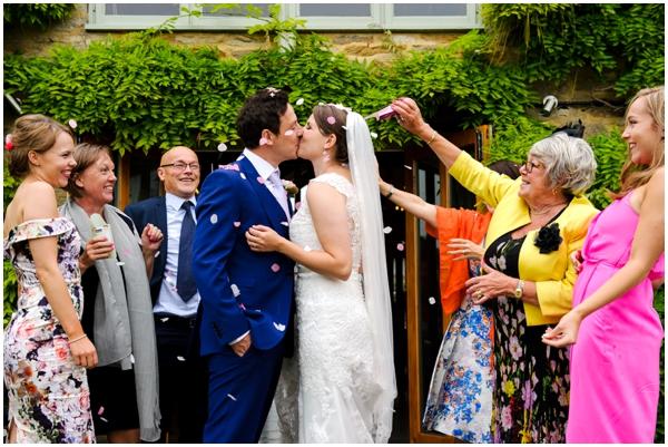 The Great Barn Aynho Ross Holkham Wedding Photographer Bucks Aylesbury Oxford-039