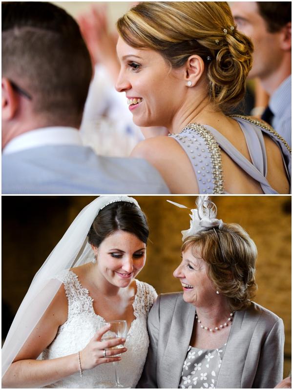 The Great Barn Aynho Ross Holkham Wedding Photographer Bucks Aylesbury Oxford-041