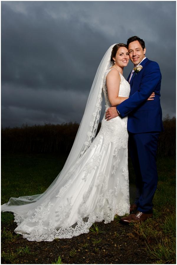 The Great Barn Aynho Ross Holkham Wedding Photographer Bucks Aylesbury Oxford-042