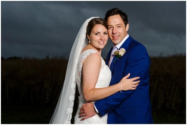 The Great Barn Aynho Ross Holkham Wedding Photographer Bucks Aylesbury Oxford-043