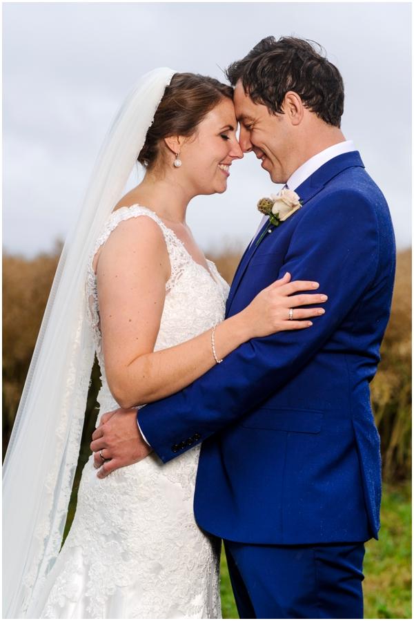 The Great Barn Aynho Ross Holkham Wedding Photographer Bucks Aylesbury Oxford-044
