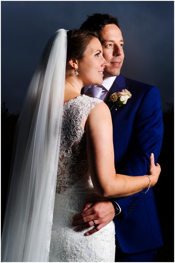 The Great Barn Aynho Ross Holkham Wedding Photographer Bucks Aylesbury Oxford-045