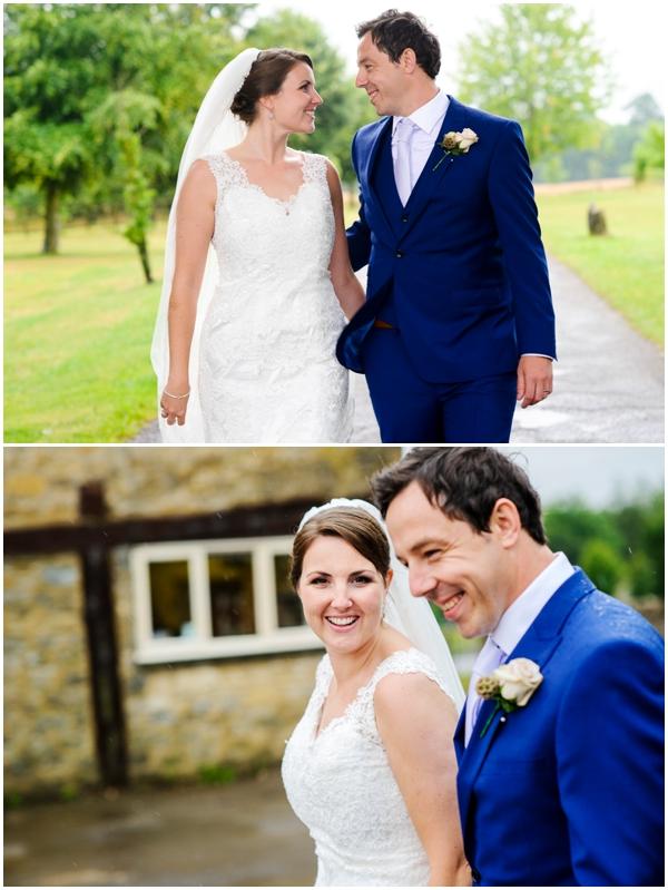 The Great Barn Aynho Ross Holkham Wedding Photographer Bucks Aylesbury Oxford-046