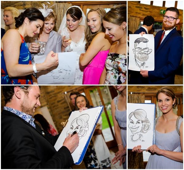 The Great Barn Aynho Ross Holkham Wedding Photographer Bucks Aylesbury Oxford-047