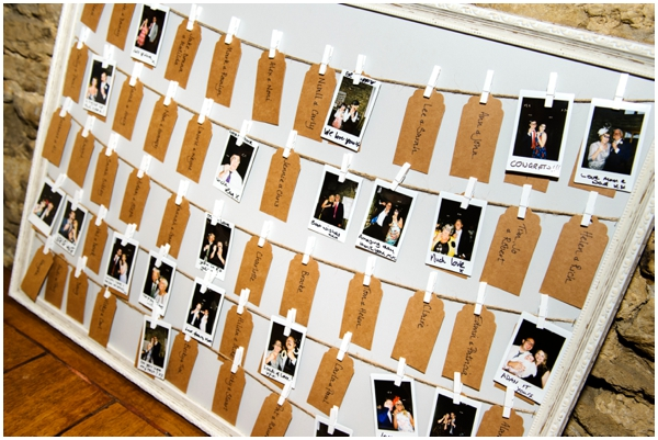 The Great Barn Aynho Ross Holkham Wedding Photographer Bucks Aylesbury Oxford-048