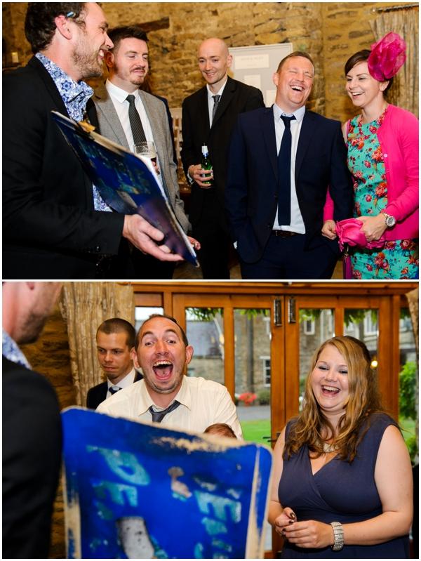 The Great Barn Aynho Ross Holkham Wedding Photographer Bucks Aylesbury Oxford-050