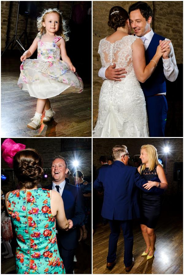 The Great Barn Aynho Ross Holkham Wedding Photographer Bucks Aylesbury Oxford-051