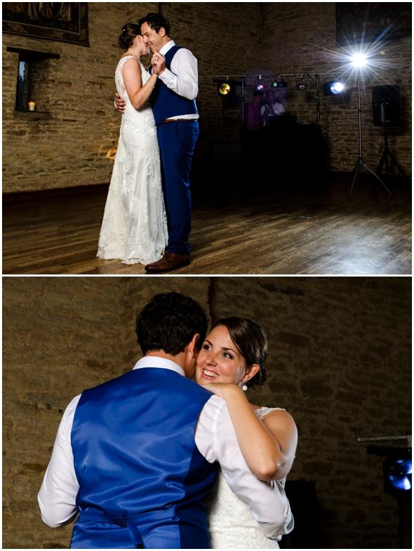 The Great Barn Aynho Ross Holkham Wedding Photographer Bucks Aylesbury Oxford-052
