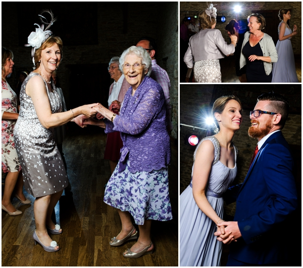 The Great Barn Aynho Ross Holkham Wedding Photographer Bucks Aylesbury Oxford-053
