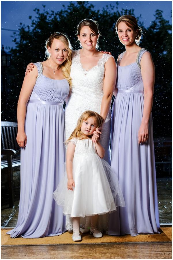 The Great Barn Aynho Ross Holkham Wedding Photographer Bucks Aylesbury Oxford-054
