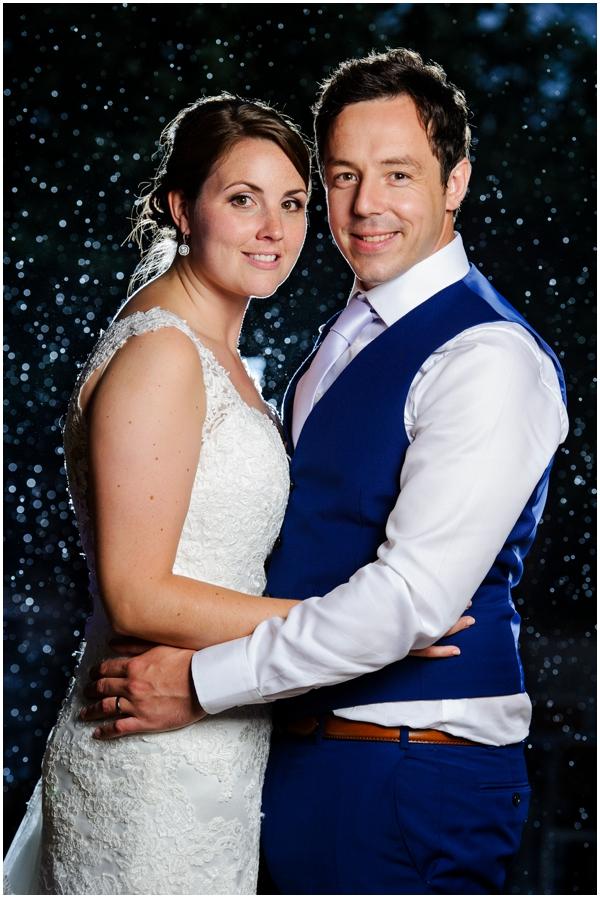 The Great Barn Aynho Ross Holkham Wedding Photographer Bucks Aylesbury Oxford-056
