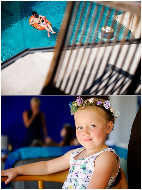 Elixir Wedding Ibiza Ross Holkham Destination Wedding Photographer-12