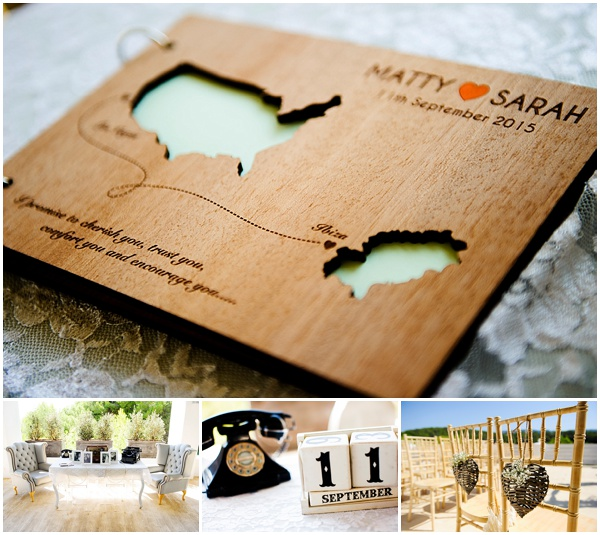 Elixir Wedding Ibiza Ross Holkham Destination Wedding Photographer-16