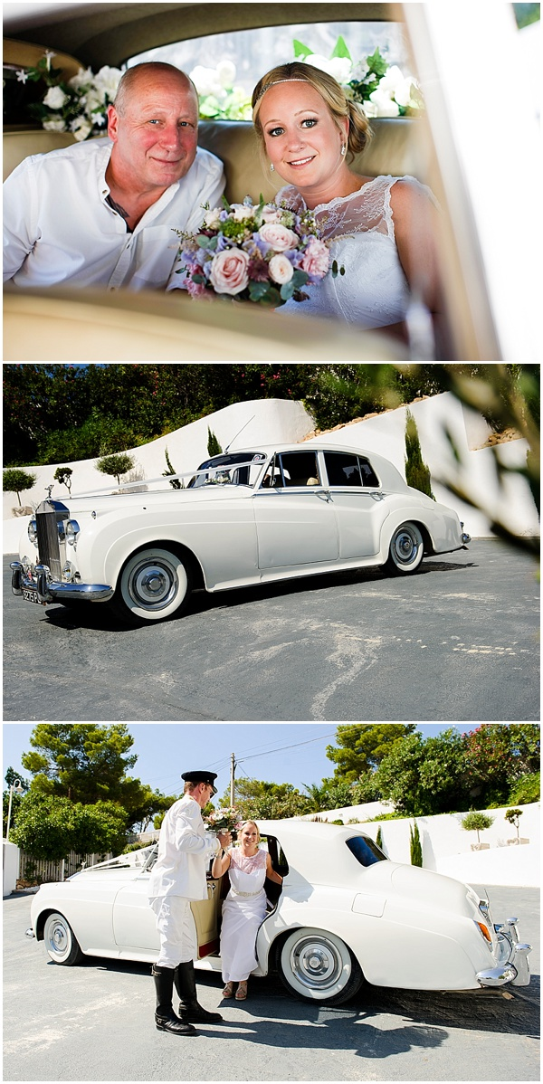 Elixir Wedding Ibiza Ross Holkham Destination Wedding Photographer-22