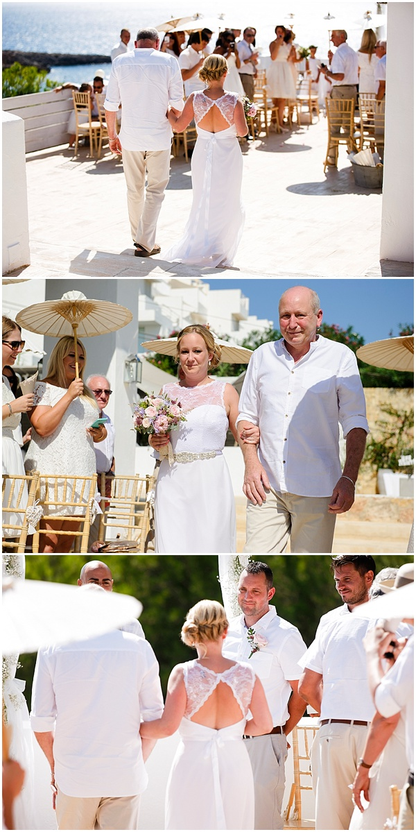Elixir Wedding Ibiza Ross Holkham Destination Wedding Photographer-26