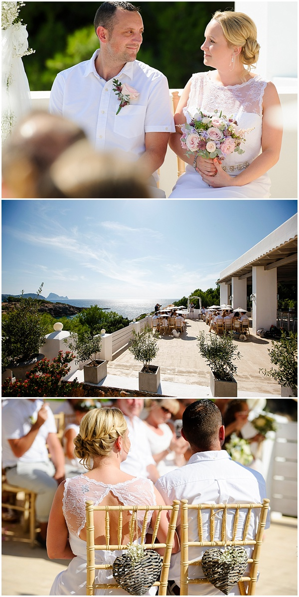 Elixir Wedding Ibiza Ross Holkham Destination Wedding Photographer-27