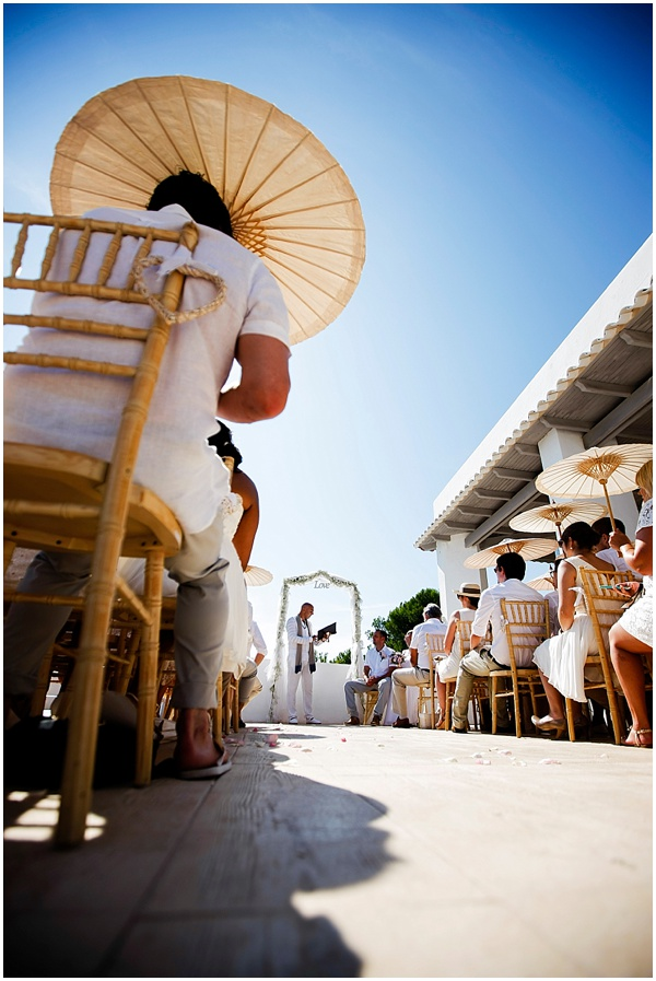 Elixir Wedding Ibiza Ross Holkham Destination Wedding Photographer-28