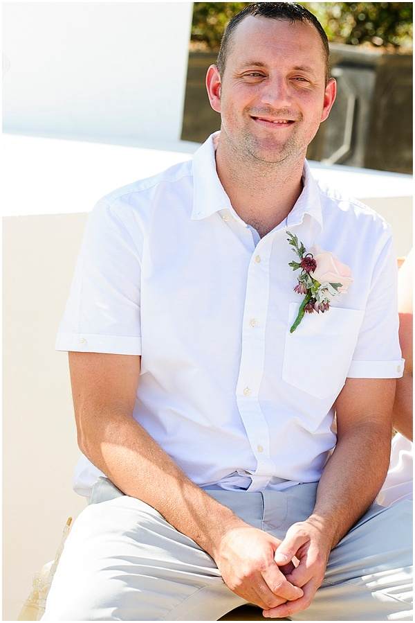Elixir Wedding Ibiza Ross Holkham Destination Wedding Photographer-29