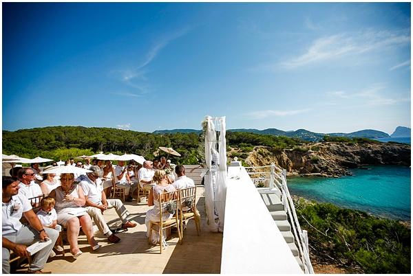 Elixir Wedding Ibiza Ross Holkham Destination Wedding Photographer-30