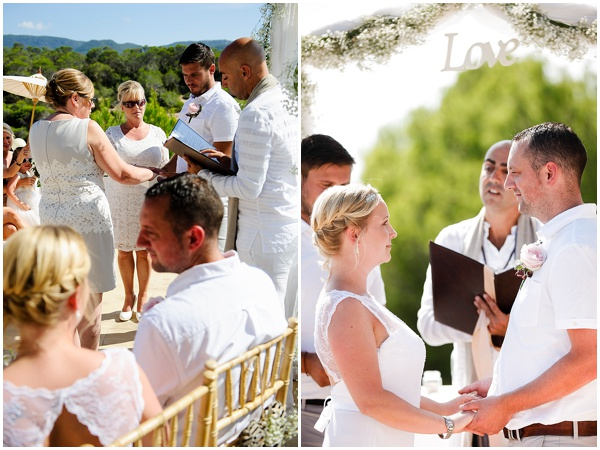 Elixir Wedding Ibiza Ross Holkham Destination Wedding Photographer-32