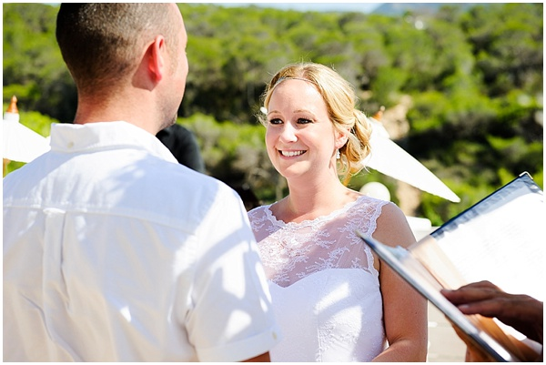 Elixir Wedding Ibiza Ross Holkham Destination Wedding Photographer-33