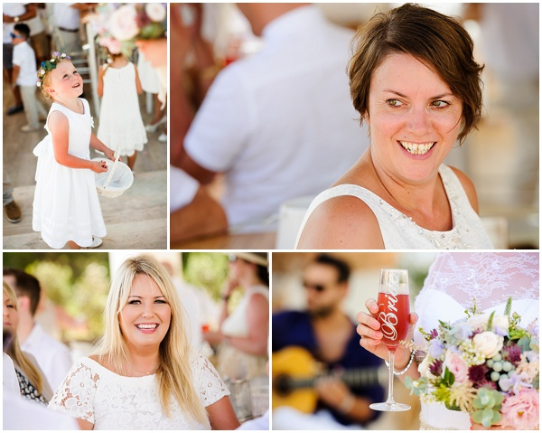 Elixir Wedding Ibiza Ross Holkham Destination Wedding Photographer-38