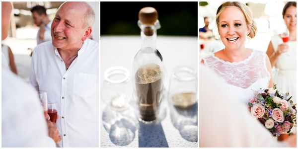 Elixir Wedding Ibiza Ross Holkham Destination Wedding Photographer-40