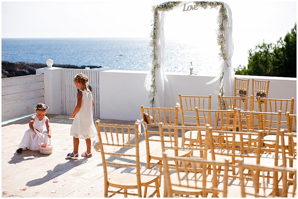 Elixir Wedding Ibiza Ross Holkham Destination Wedding Photographer-41