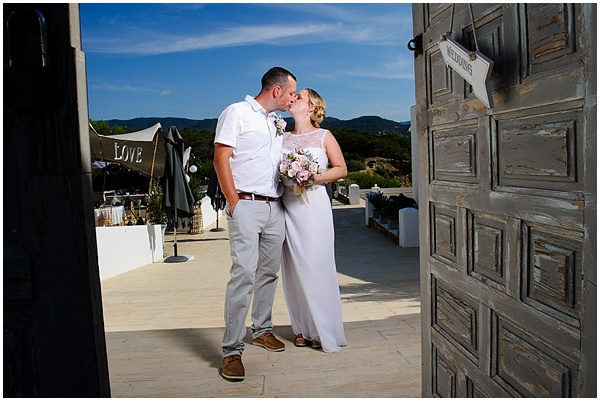 Elixir Wedding Ibiza Ross Holkham Destination Wedding Photographer-44