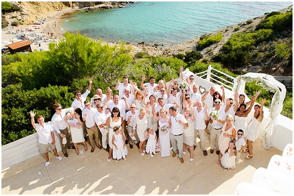 Elixir Wedding Ibiza Ross Holkham Destination Wedding Photographer-45