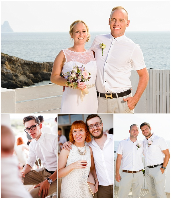 Elixir Wedding Ibiza Ross Holkham Destination Wedding Photographer-46