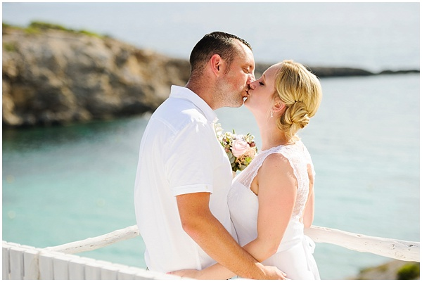 Elixir Wedding Ibiza Ross Holkham Destination Wedding Photographer-52