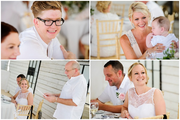 Elixir Wedding Ibiza Ross Holkham Destination Wedding Photographer-55