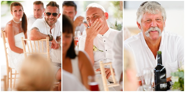 Elixir Wedding Ibiza Ross Holkham Destination Wedding Photographer-57