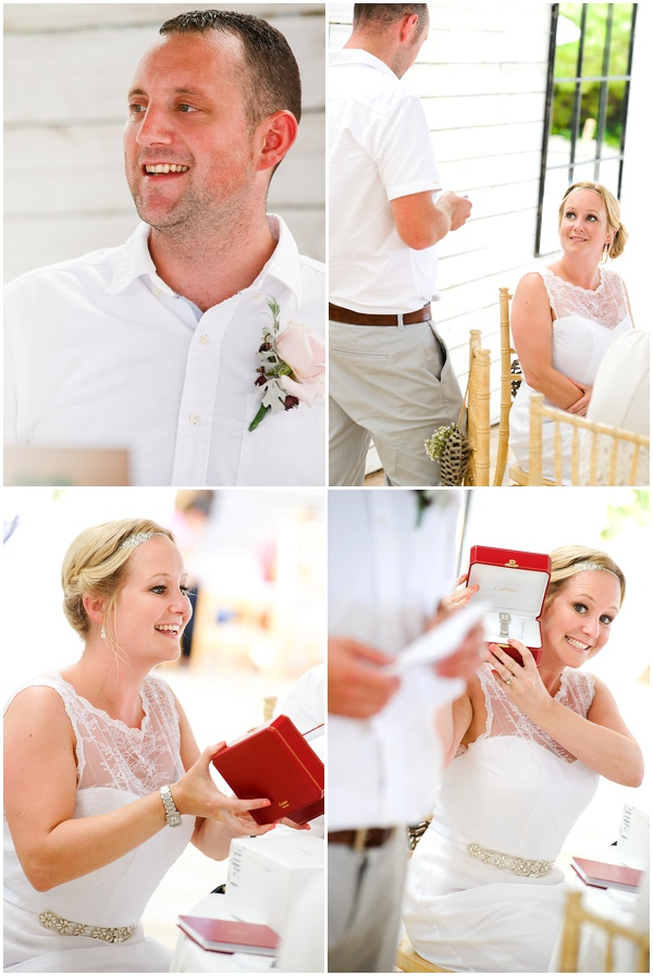 Elixir Wedding Ibiza Ross Holkham Destination Wedding Photographer-59