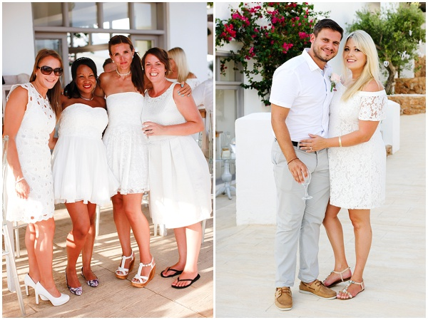 Elixir Wedding Ibiza Ross Holkham Destination Wedding Photographer-64