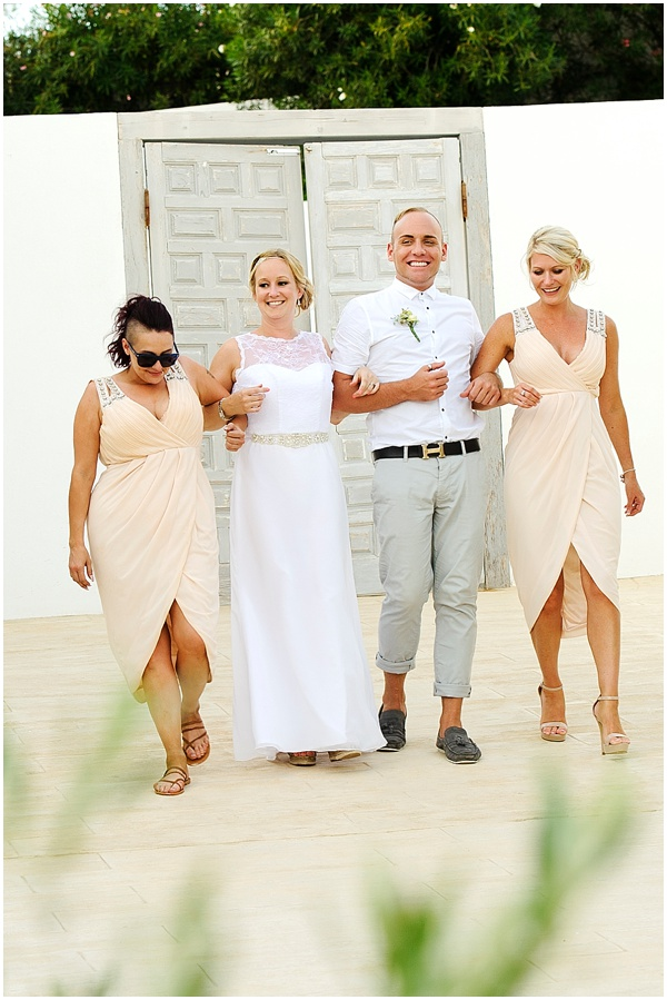 Elixir Wedding Ibiza Ross Holkham Destination Wedding Photographer-66