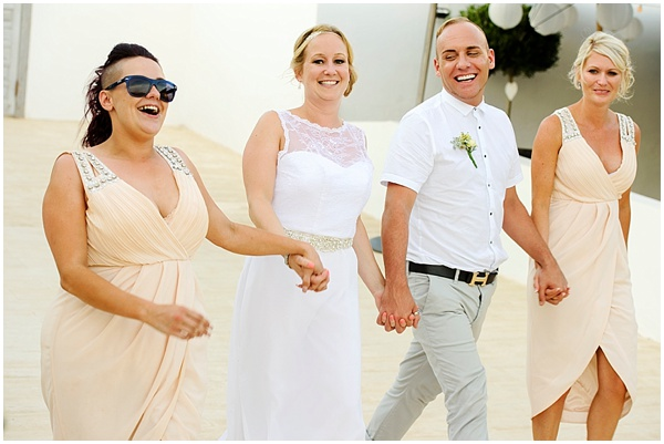 Elixir Wedding Ibiza Ross Holkham Destination Wedding Photographer-67