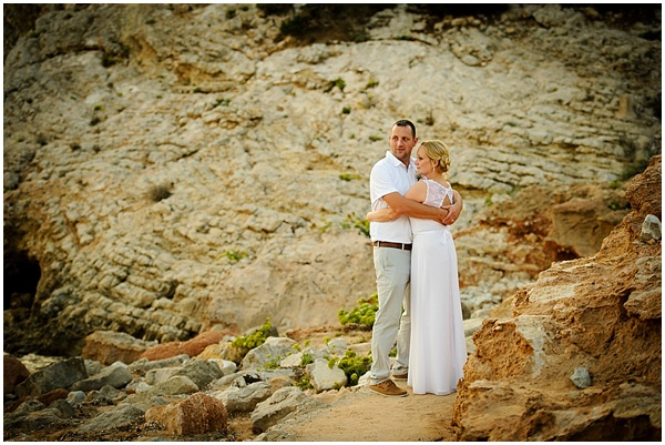 Elixir Wedding Ibiza Ross Holkham Destination Wedding Photographer-70