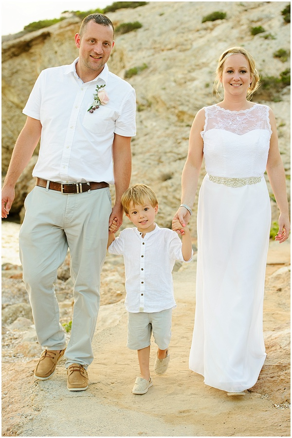 Elixir Wedding Ibiza Ross Holkham Destination Wedding Photographer-71
