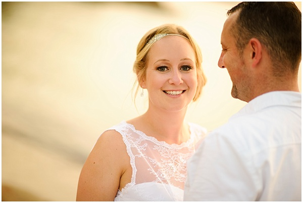 Elixir Wedding Ibiza Ross Holkham Destination Wedding Photographer-74